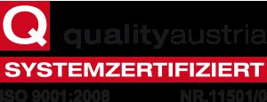 quality_logo_w