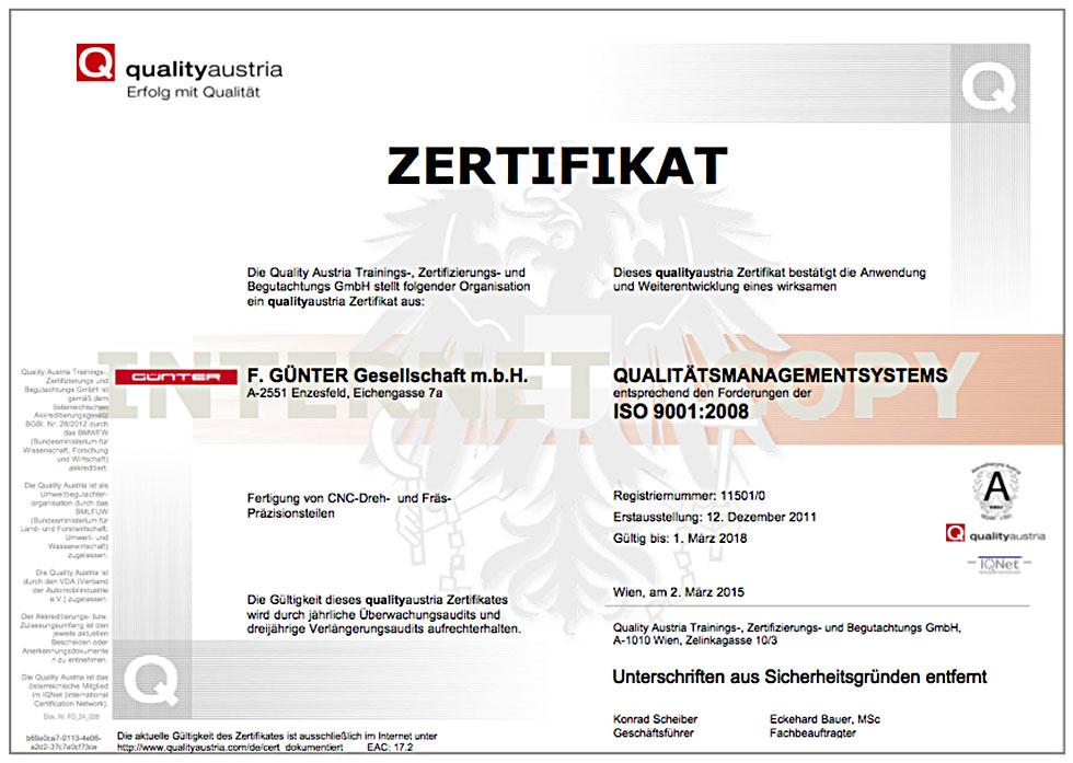 zertifikat_deutsch_2018_980